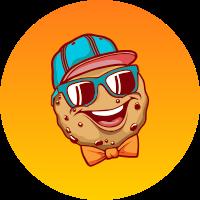 Flashcookie
